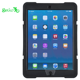 Gecko Rugged Ultra-Protective Case for iPad Air 2