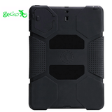 Gecko Rugged Ultra-Protective Case for iPad Air - detail