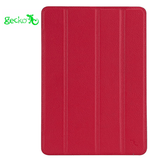 Gecko Slim Folio for new iPad Air 2 - detail
