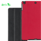 Gecko Slim Folio for new iPad Air 2