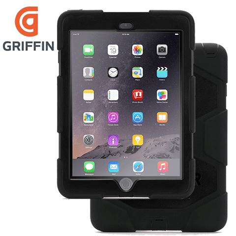 Griffin Survivor For Ipad Air 2