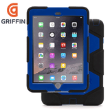 Griffin Survivor For Ipad Air 2 - Pink