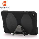 Griffin Survivor For Ipad Air 2 - detail