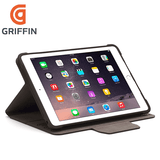 Griffin Turnfolio Ipad Air 2 - detail