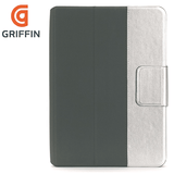 Griffin Turnfolio Ipad Air 2 - Grey