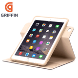 Griffin Turnfolio Ipad Air 2