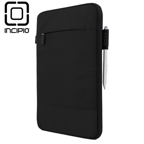 Incipio Asher sleeve for Surface 3