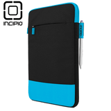 Incipio Asher sleeve for Surface 3 - Cyan