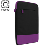 Incipio Asher sleeve for Surface 3 - detail