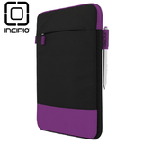 Incipio Asher sleeve for Surface 3 - Purple
