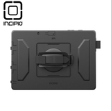 Incipio Capture - rugged case for Surface 3 - detail
