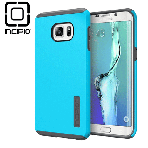 Incipio DualPro hard shell case for Galaxy S6 Edge Plus