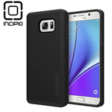 Incipio DualPro hard shell case for Galaxy Note 5