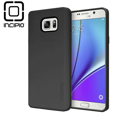 Incipio NGP Tough Case for Galaxy Note 5