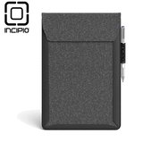 Incipio Underground sleeve for Surface 3 - detail