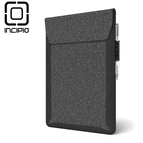 Incipio Underground sleeve for Surface 3
