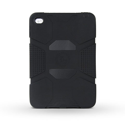 Gecko Rugged Ultra-Protective Case for iPad Mini 4