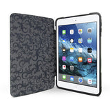 Gecko Rugged Folio for iPad Mini 4