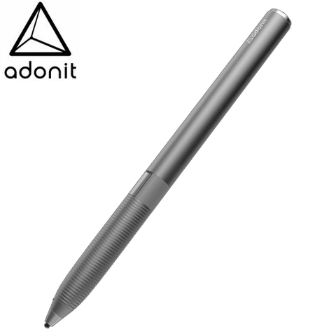 Adonit Jot Script 2 - the new and improved edition