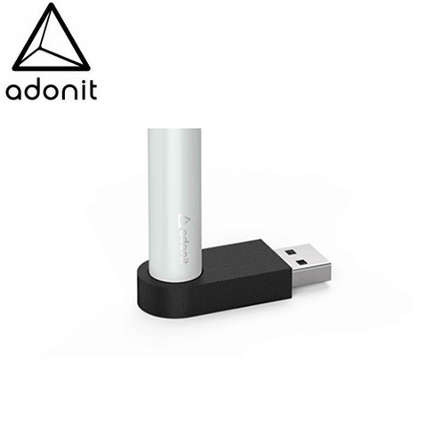 Adonit Jot Touch Pixelpoint USB Charger