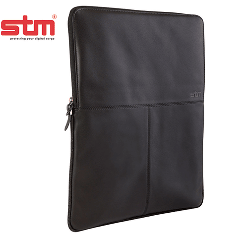 STM  Leather Sleeve for Surface Pro 3