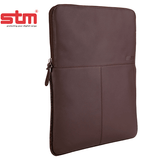 STM  Leather Sleeve for Surface Pro 3 - Brown