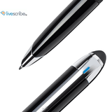 Livescribe 3 Smartpen Pro Edition - detail
