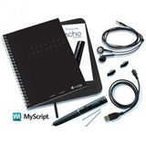 Livescribe Echo Pro 8gb edition