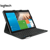 Logitech Keyboard Case for Galaxy Tab Pro 12.2