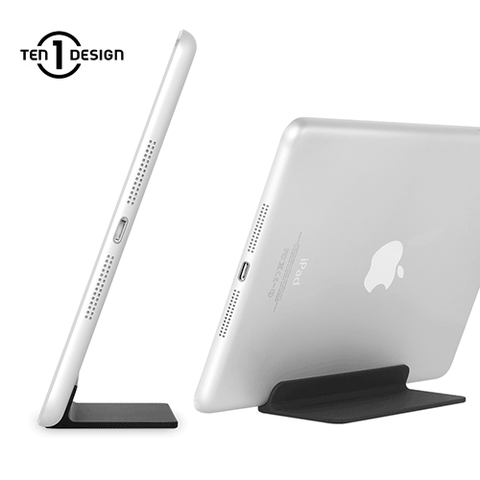 Magnus Mini desk stand for iPad Mini 1/2/3