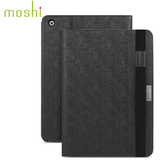 Moshi Concerti for iPad Air - Black