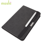 Moshi Concerti for iPad Mini 1/2/3 - detail