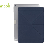 Moshi Versacover for new iPad Air 2 - Blue