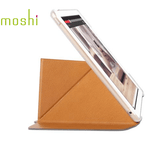Moshi Versacover for new iPad Air 2 - detail