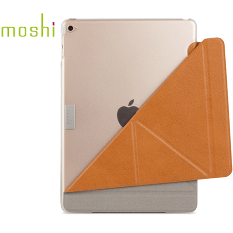 Moshi Versacover for new iPad Air 2