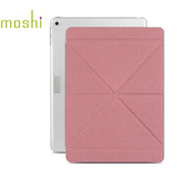 Moshi Versacover for new iPad Air 2 - Pink