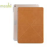 Moshi Versacover for new iPad Air 2 - Tan