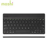 Moshi VersaKeyboard for the new iPad Air 2 - detail