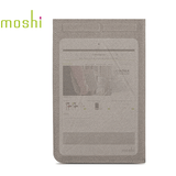 Moshi Versapouch For Ipad Mini and Tablets - detail