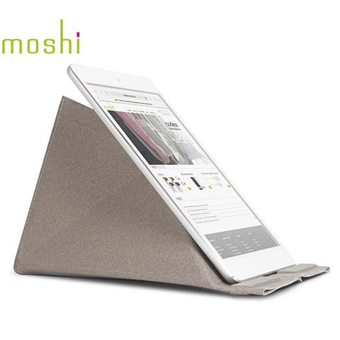 Moshi Versapouch For Ipad Mini and Tablets