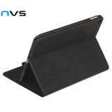 Nvs Folio Stand For Ipad Air 2 - detail