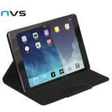 Nvs Folio Stand For Ipad Air 2