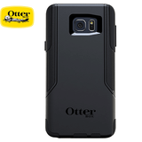 Otterbox Commuter for Galaxy Note 5 - detail