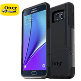 Otterbox Commuter for Galaxy Note 5