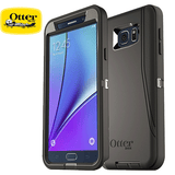 Otterbox Defender for Galaxy Note 5