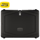 Otterbox Defender for Galaxy Tab S 10.5 - detail