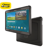 Otterbox Defender for Galaxy Tab S 10.5