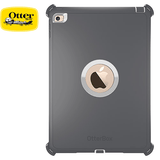 Otterbox Defender for iPad Mini - all models - detail