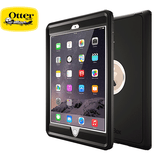 Otterbox Defender for iPad Mini - all models