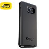 Otterbox Symmetry for Galaxy Note 5 - detail